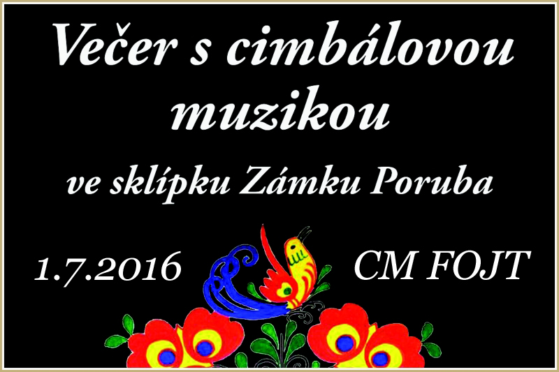 pozvanka_cimbal-vecer_2