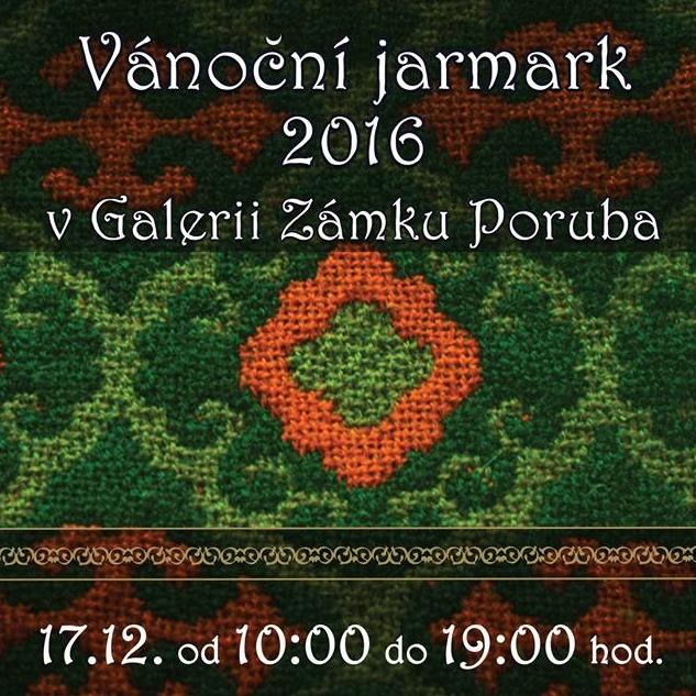 vanocni-jarmark-zamek-poruba-2016-ct