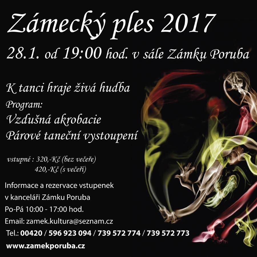 zamecky-ples-2017-upr-jpg-ctverec